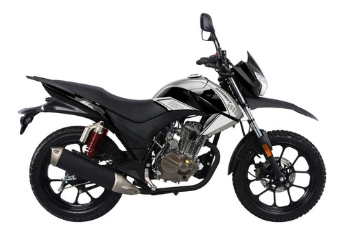 moto euromot kd-150-j