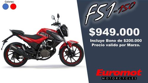 moto f51 euromot