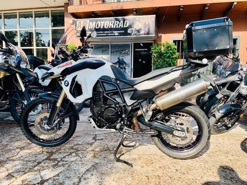 moto f800gs bmw, 800gs, gs800, no honda, no yamaha, no 990