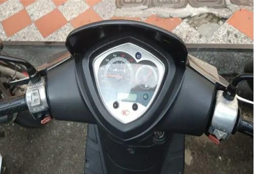 moto fly 150 unica dueña