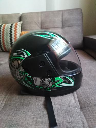 moto foxzer thunder 250cc