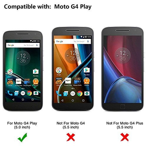 moto g play case, g4 droid moment dextrad
