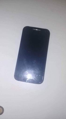 moto g3 celular teléfono marca lenovo