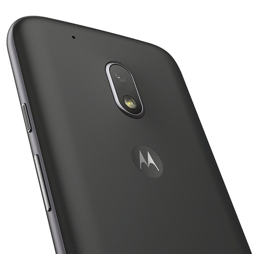 moto g4 play-2gb ram-16gb int-5´-tienda fisica-8 mp 4g todas