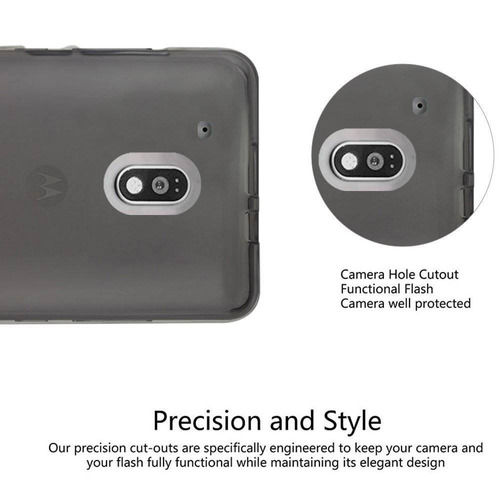 moto g4 protector de pantalla para el juego,  + envio gratis