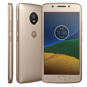 cbe38f5074 Moto G5s Plus Semi Novo - Motorola Moto no Mercado Livre Brasil