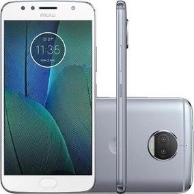 bc6d54e32f G5s Plus - Motorola Moto no Mercado Livre Brasil
