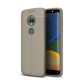 843ecf900 Carcasa Moto G6 - Celulares y Telefonía en Mercado Libre Chile