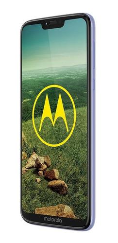 moto g7 power celular libre envío gratis