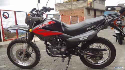 moto galardi gl200br año 2016