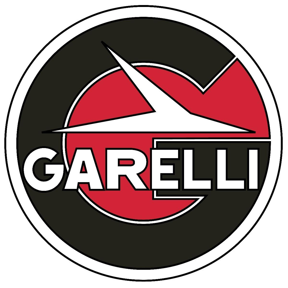 Garelli Manual L130 Deck Diagram Http Wwwpic2flycom L130deckdiagramhtml Array Moto E Cat Logos Impressos Em Ingl S R 13200 Rh Produto