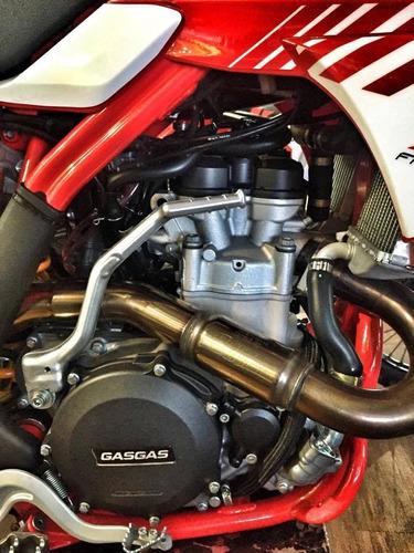 moto gas gas ec 450-r  yamaha 450r