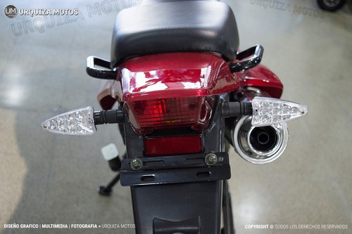 moto gilera enduro cross sahel 150 novedad precio 0km