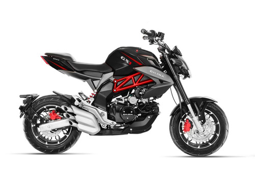 moto gilera gx1 125 0km  2020 promo.reservala hasta el 25/5
