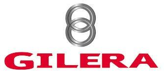 moto gilera smash 0km precio oferta contado gilera quilmes