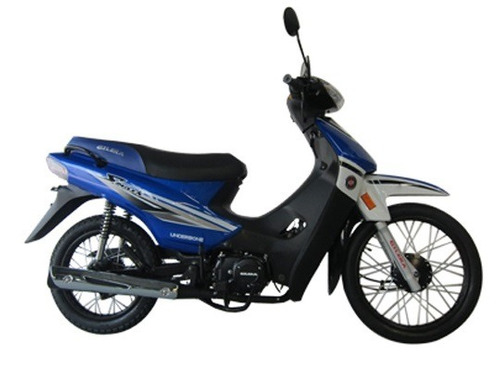 moto gilera smash 110  0km 2019