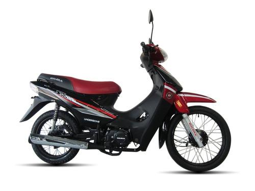 moto gilera smash 110 vs smash 110vs 2020 0km 999 motos