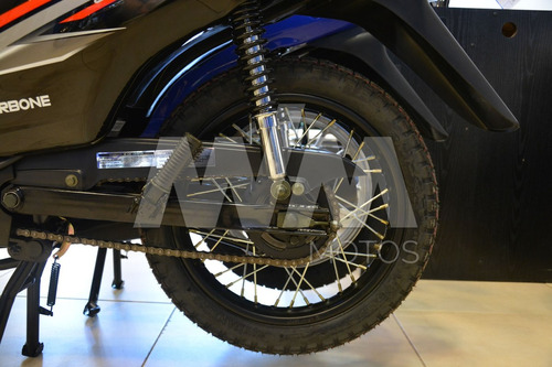 moto gilera smash very std 0 km muñoz marchesi