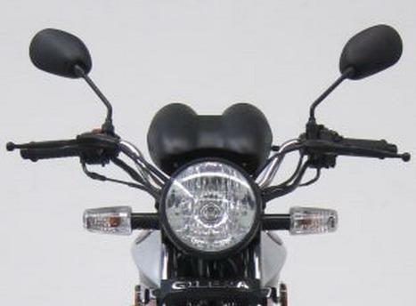 moto gilera vc 150 freno disco 0km 2019