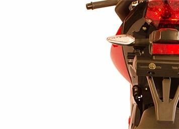 moto gilera vc 150 r 150r full 0km urquiza motos