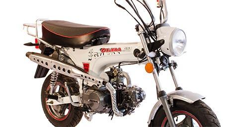 moto gilera vc 70 vc70 dax dx 0km 2019 hasta 18 cuotas