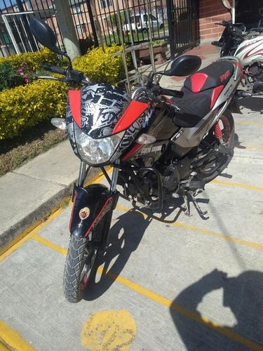 moto glamour hero honda