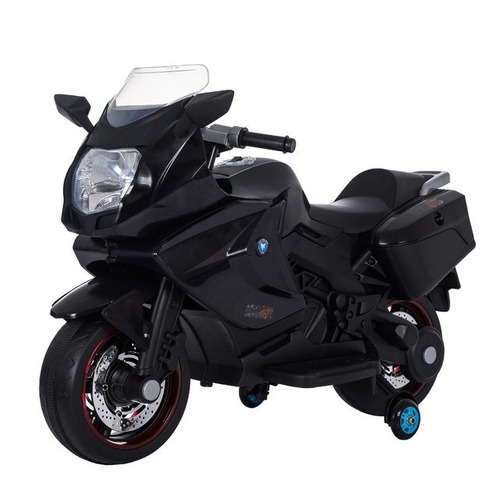 moto gp negra (4949)