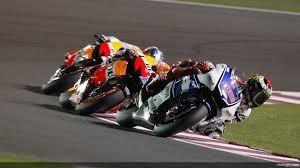 moto gp03 patch play2