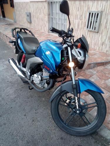 moto gsx125r