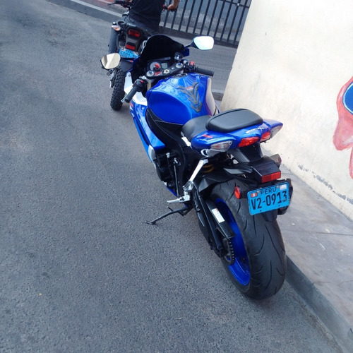 moto gsxr600 suzuki pistera no honda yamaha kawasaki pulsar