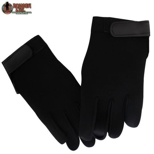 moto ,guantes para