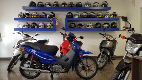 moto guerrero g 110 trip bikecenter g110 trip motos al