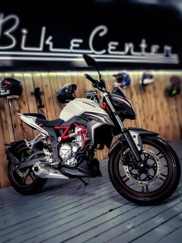 moto guerrero gr6 300 naked rz3 ahora 12 ahora 18