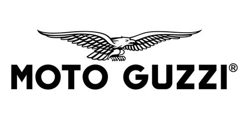 moto guzzi v7 iii 50 aniversario promo + 1 vespa de regalo