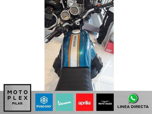 moto guzzi v7 iii special 0km 2018