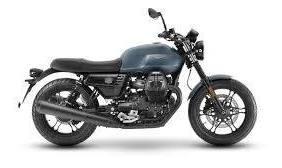 moto guzzi v7 iii stone no bmw no ducati motoplex tucuman