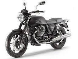 moto guzzi v7 stone promo + 1 vespa vxl 150cc de regalo!!!
