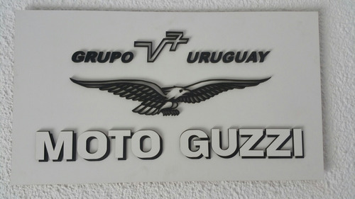 moto guzzi v7special