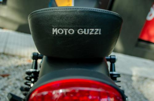 moto guzzi v9 bobber concesionario oficial