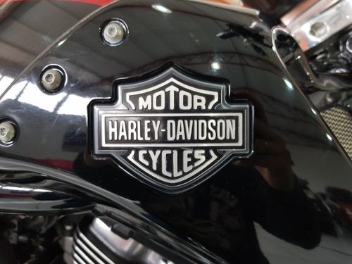 moto harley davidson 2014 v-rod 13700 km