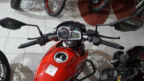 moto hero hunk