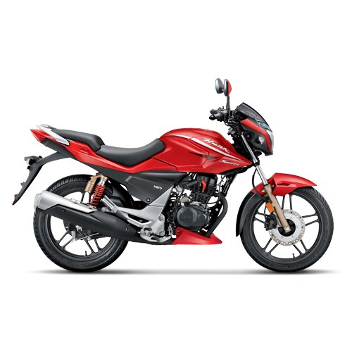 moto hero hunk sports 150 15.2 bhp  0km urquiza motos