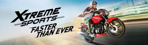 moto hero hunk sports hero