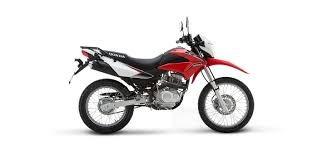 moto honda 150 motos