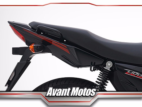 moto honda 150 titan