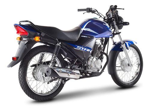 moto honda cb1 star 2019 torque 10,18 nm a 5000 rpm