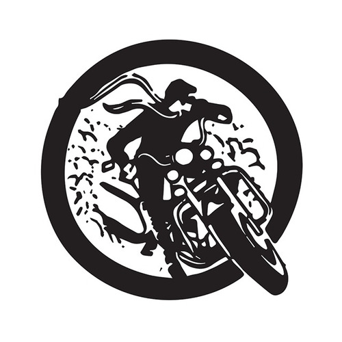 moto honda cbr650r abs 2020