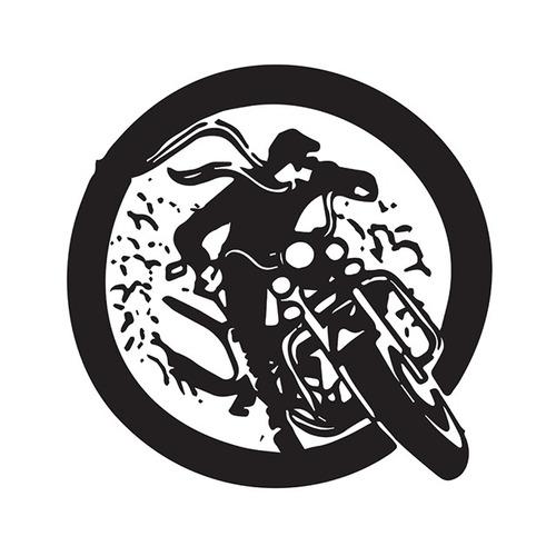 moto honda nc750x abs 2019 0 km entrega inmediata