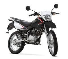 moto honda xr 150 l arizona motos