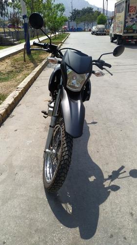moto honda xr150l 2015/2016, no cb  pulsar yamaha